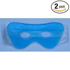 Me Hot / Cold Soothing Gel Eye Mask (Set of 2)