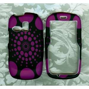 r355 R355c Straight Talk Phone Cover Cell Phones & Accessories