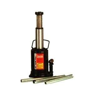 Power Team 50 Ton Bottle Jack 9050A Home Improvement