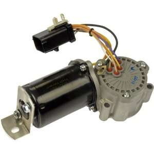 Dorman 600 927 Transfer Case Motor Automotive