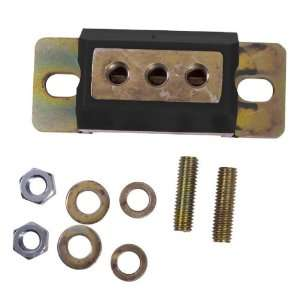 Prothane 18608.04 Poly Transmission/Transfer Case Mount Automotive