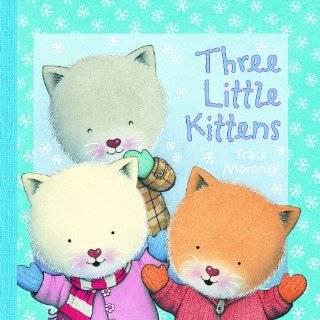 Bear Teddy Bear (Nursery Rhymes) (9781742119502) Trace Moroney Books