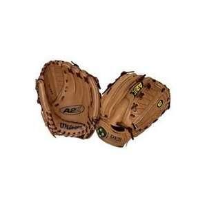 Wilson A2K21915 12 Baseball Glove