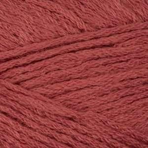 Naturally Caron Spa Yarn (0014) Rosalinda By The Each