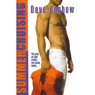 Male Model (9780758206428) Dave Benbow Books