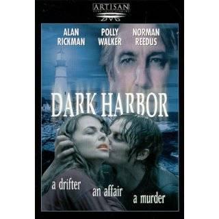Rasputin Dark Servant of Destiny Alan Rickman, Greta