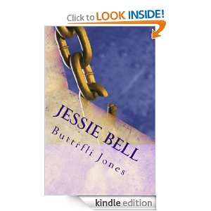 Start reading Jessie Bell on your Kindle in under a minute . Dont