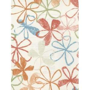 COLOUR BY DESIGN GIRLS Wallpaper  BC1581152 Wallpaper: