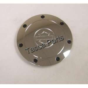 Chrome Center Wheel Cap Harley Davidson Ford F150 02 03