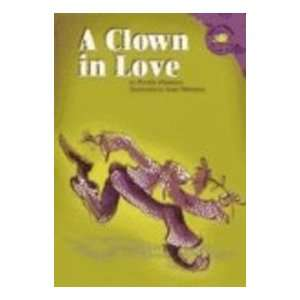 A Clown in Love (Read It! Readers Green Level