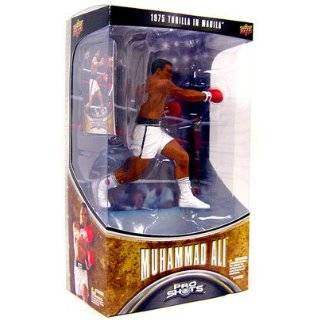 Starting Lineup Legends Muhammad Ali Toys & Games