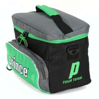 PRINCE Tour Team Tennis Cooler Bag