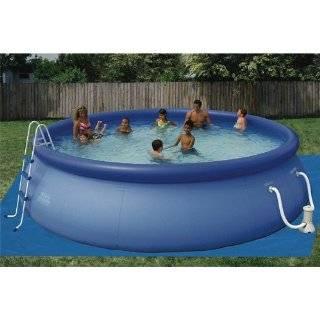 Summer Escapes 16x42 Quick Set Ring Pool Explore similar