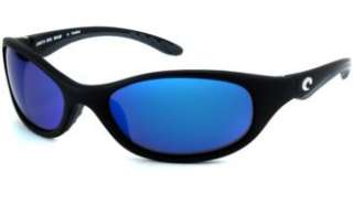 Discount Costa Del Mar Sunglasses   Frigate  Glass