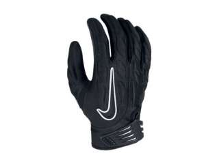 Nike Store. Nike Superbad Kids Football Gloves