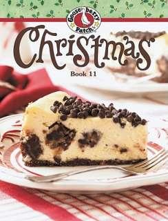Gooseberry Patch Christmas by Gooseberry Patch   Reviews, Description