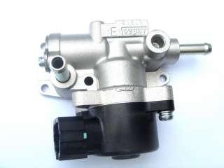 Speed / Air Control / Stepper Motor   Pulsar N16 1.8L Hatch Automatic
