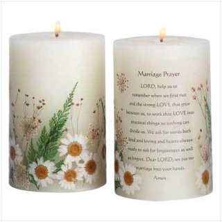 Candles   Wholesale Religious Candles   Discount Religious Candles