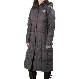 The North Face Womens Triple C Jacket   FREE SHIPPING at Altrec