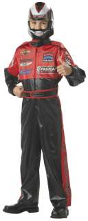 Racing Champion Child Costume $19.95   Halloween Costume at Pure