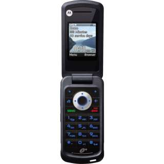 Walmart Tracfone Cell Phones