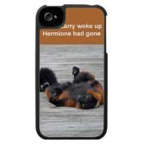 Pic iPhone Cases & Covers, Pic iPhone Case Designs