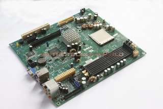 DELL DIMENSION C521 SOCKET AM2 Motherboard HY175