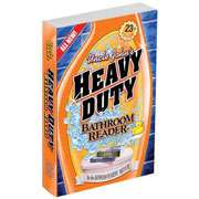 Uncle Johns Heavy Duty Bathroom Reader