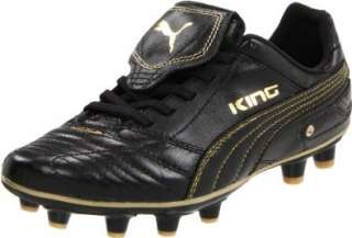 PUMA Mens King Finale Special Pack I FG Soccer Cleat Shoes