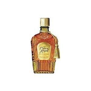2012 Crown Royal Special Reserve Whisky 750ml Grocery