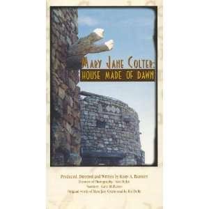: House Made of Dawn: Gates McFadden, Karen A. Bartlett: Movies & TV