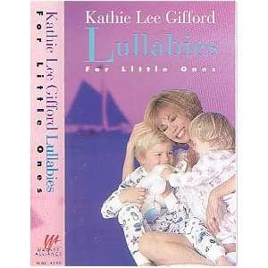 for Little Ones/Cassette (9781570423864): Kathy Lee Gifford: Books