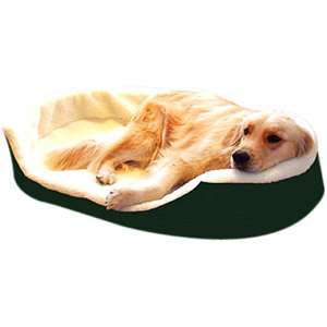 Majestic Pet Extra Large Pet Lounger Dogs