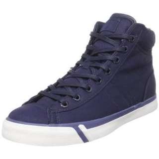 Pro Keds Mens Royal Plus Hi Wax Sneaker   designer shoes, handbags