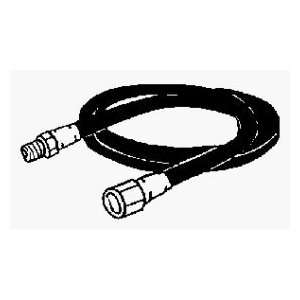 2 each Mr. Heater L.P. Gas Replacement Hose (F273707