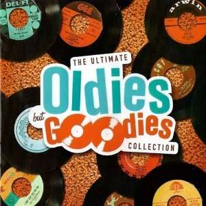 Ritchie Valens, Bobby Darin, Everly Brothers, Drifters, Bobby Freeman