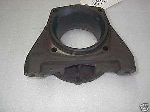 GM 700R4 4L60E 4X4 EXTENSION TRANSFER CASE ADAPTER 241C