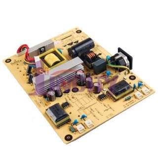 Genuine View Sonic VA2026W VX2240W Power Board ILPI 033