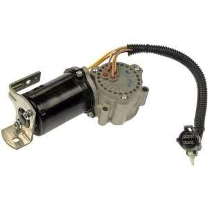 Dorman 600 929 Transfer Case Motor Automotive