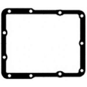 Rol GB12205 Transfer Case Gasket Automotive